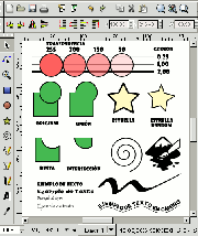 Inkscape screenshot.png